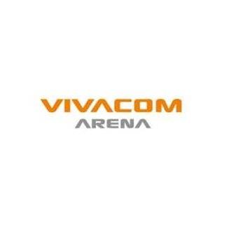Vivacom пуска собствен ТВ канал