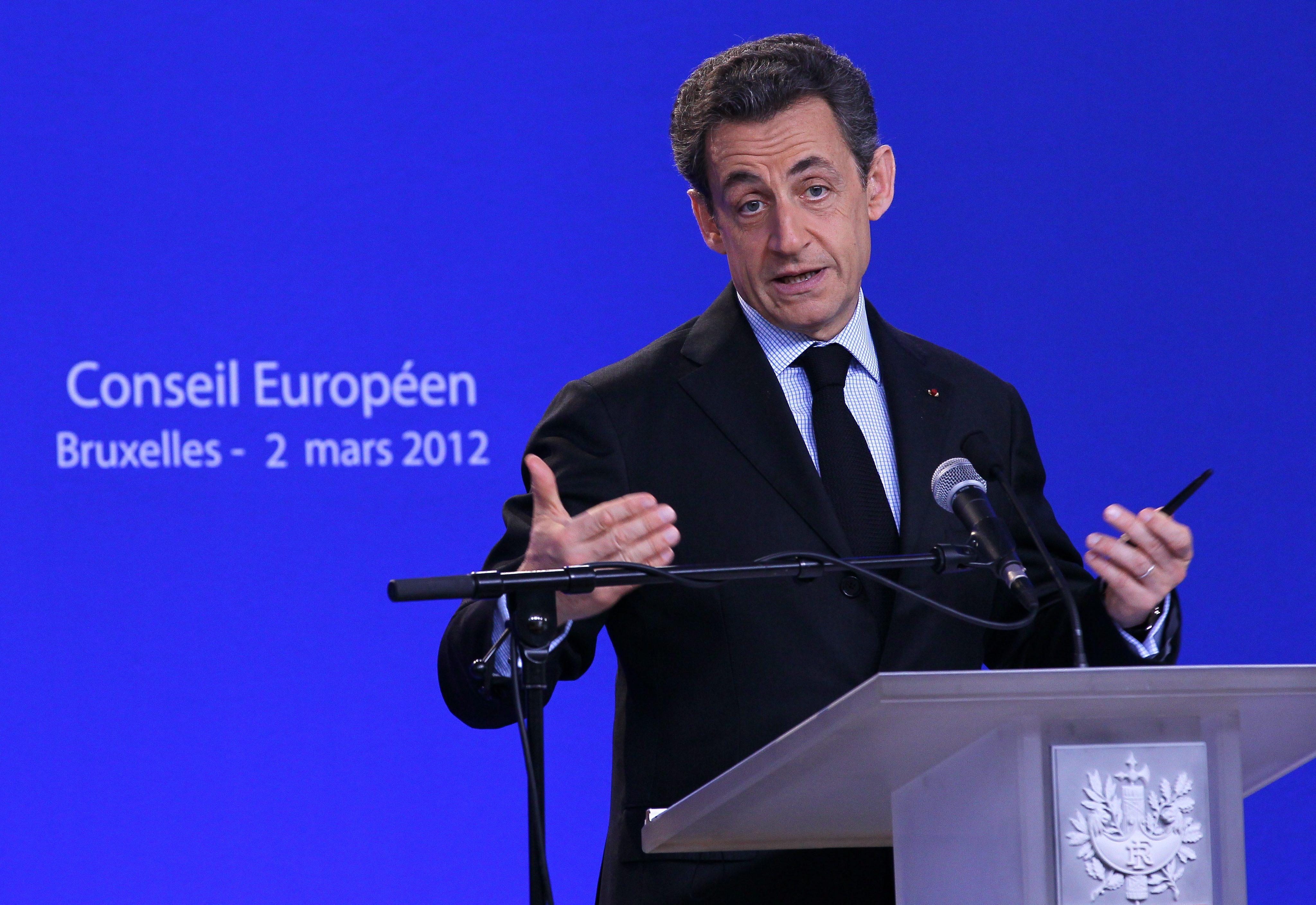 Финансовата криза в ЕС свършила, предстои икономическата