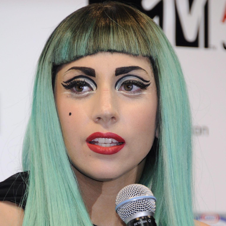 Лейди Гага поиска да има една цена за билетите в София
