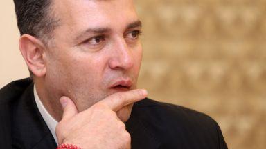 От ГЕРБ обвиниха Корнелия Нинова в лъжа за подписката за ЧЕЗ