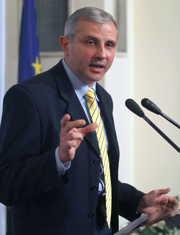 Шефът на хазарта чака 100 млн. лв. повече приходи от новия закон