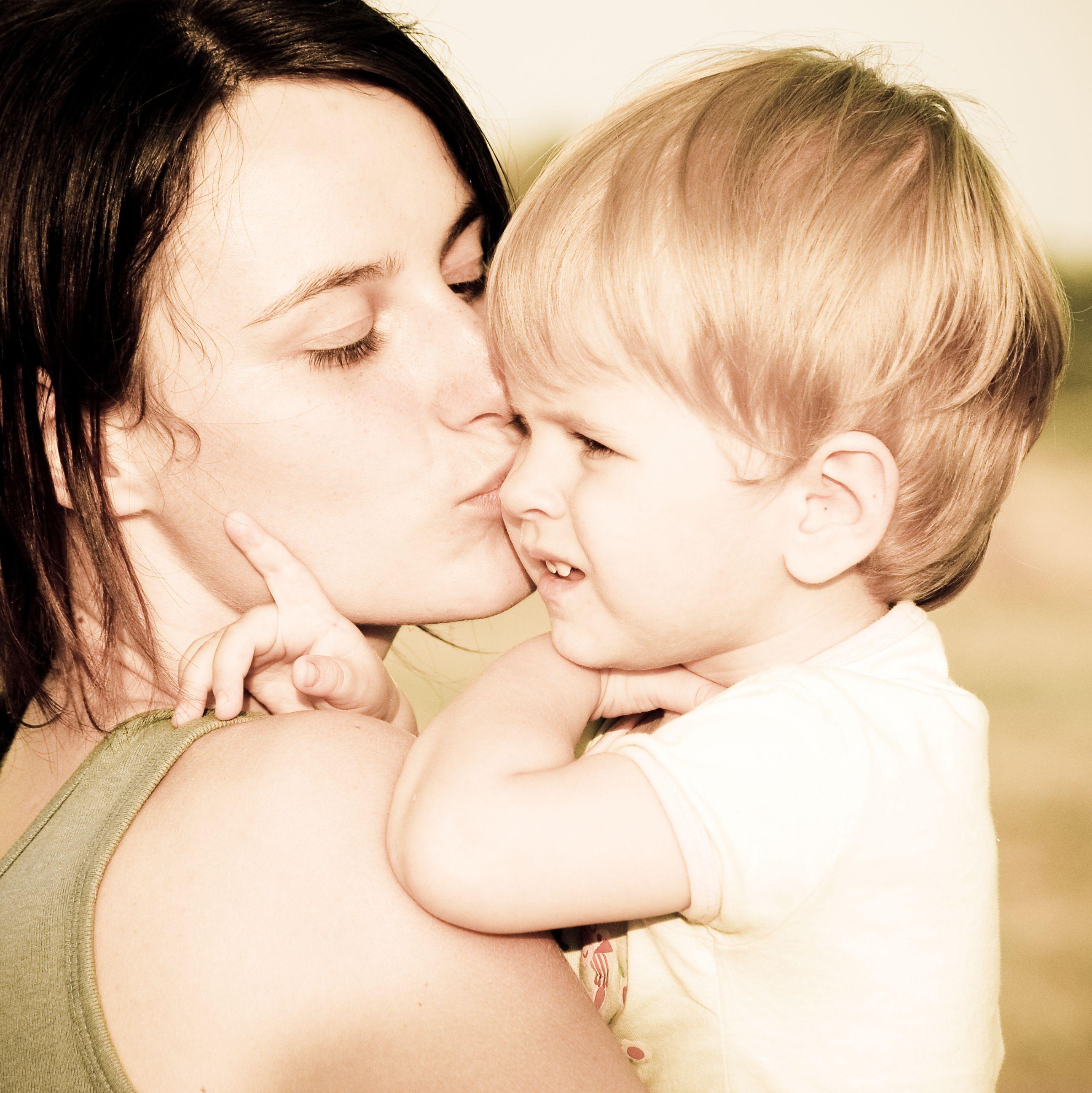 Ниските нива на омега-3 мастни киселини водят до следродилната депресия