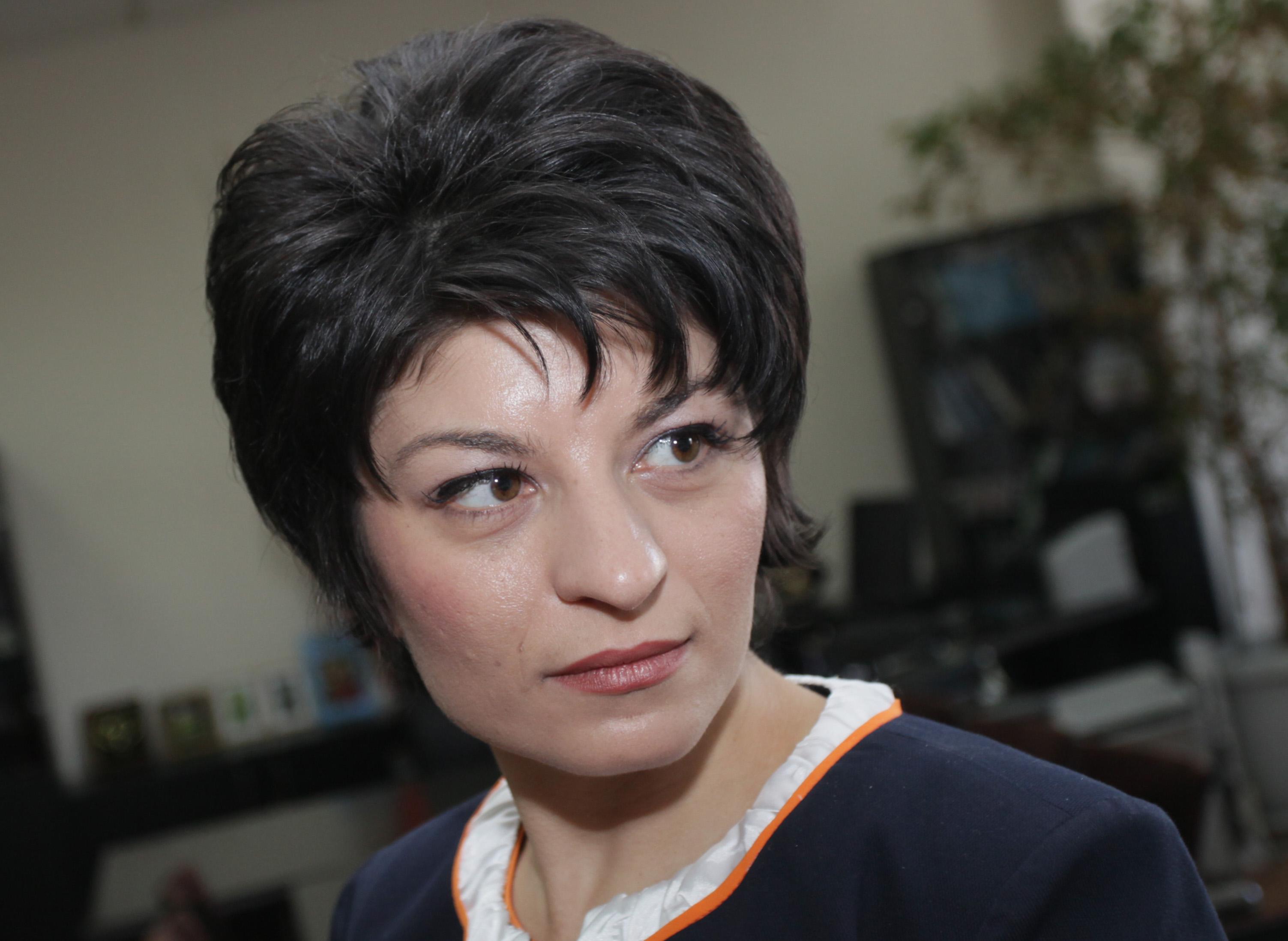 """""""Могилино""""-2 в Плевен потресе здравния министър"""
