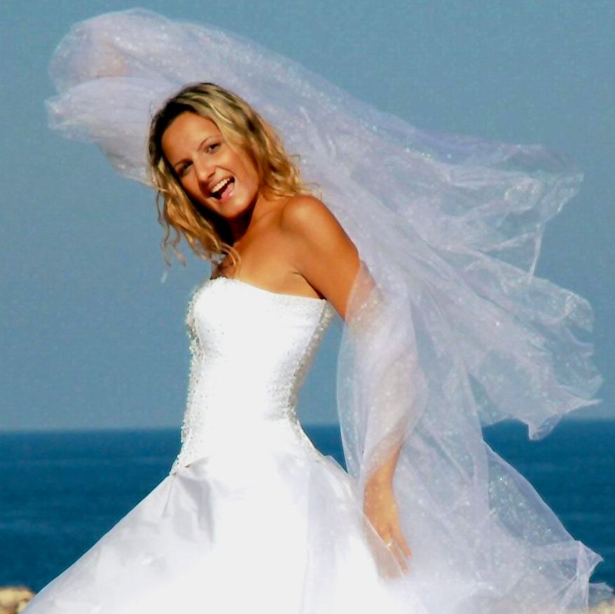 Жените по-често споменават думата развод