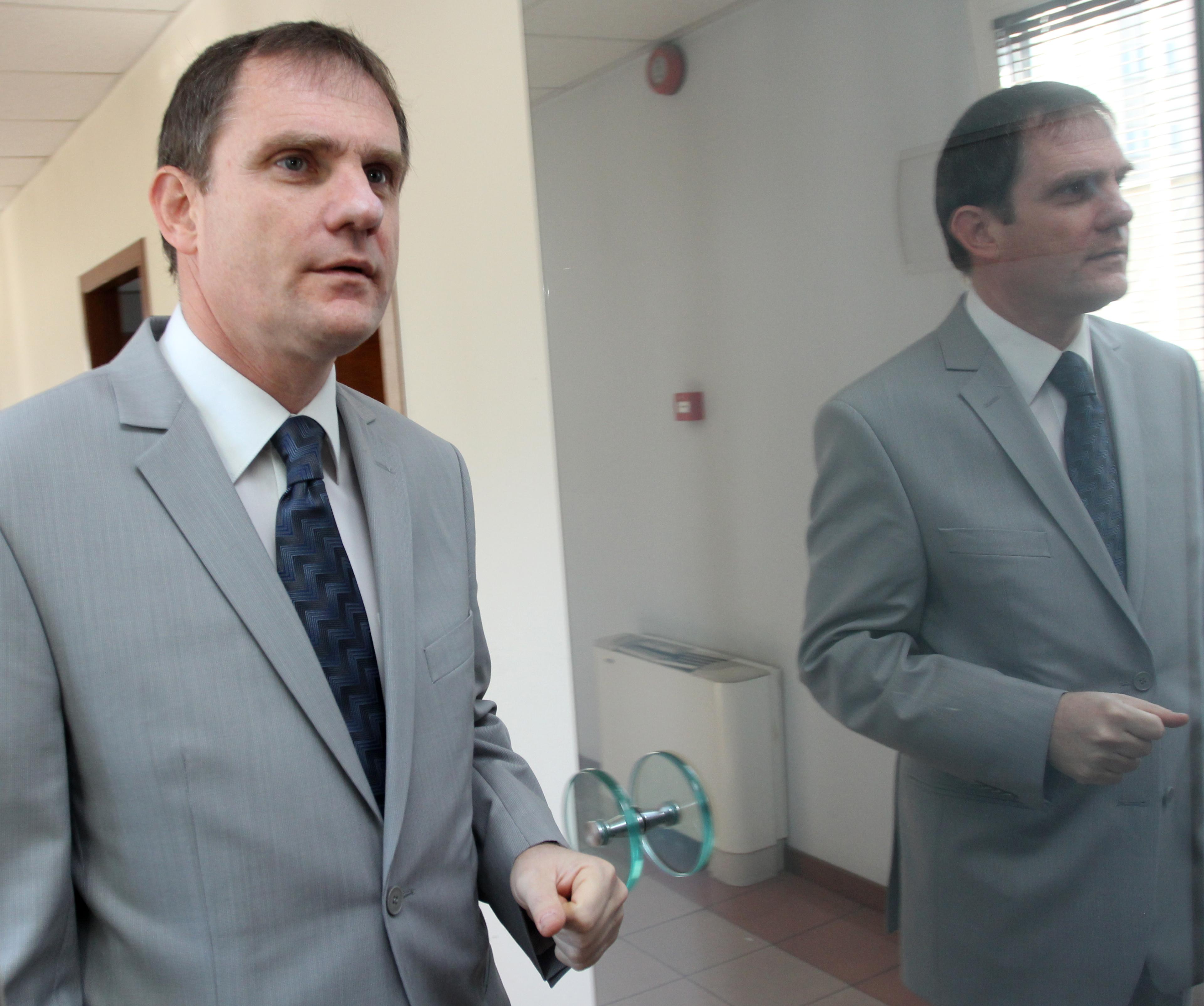 ДКЕВР и Булгаргаз спориха за цената на газа