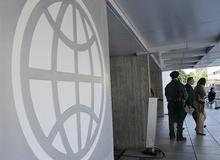 Трима се борят за Световната банка