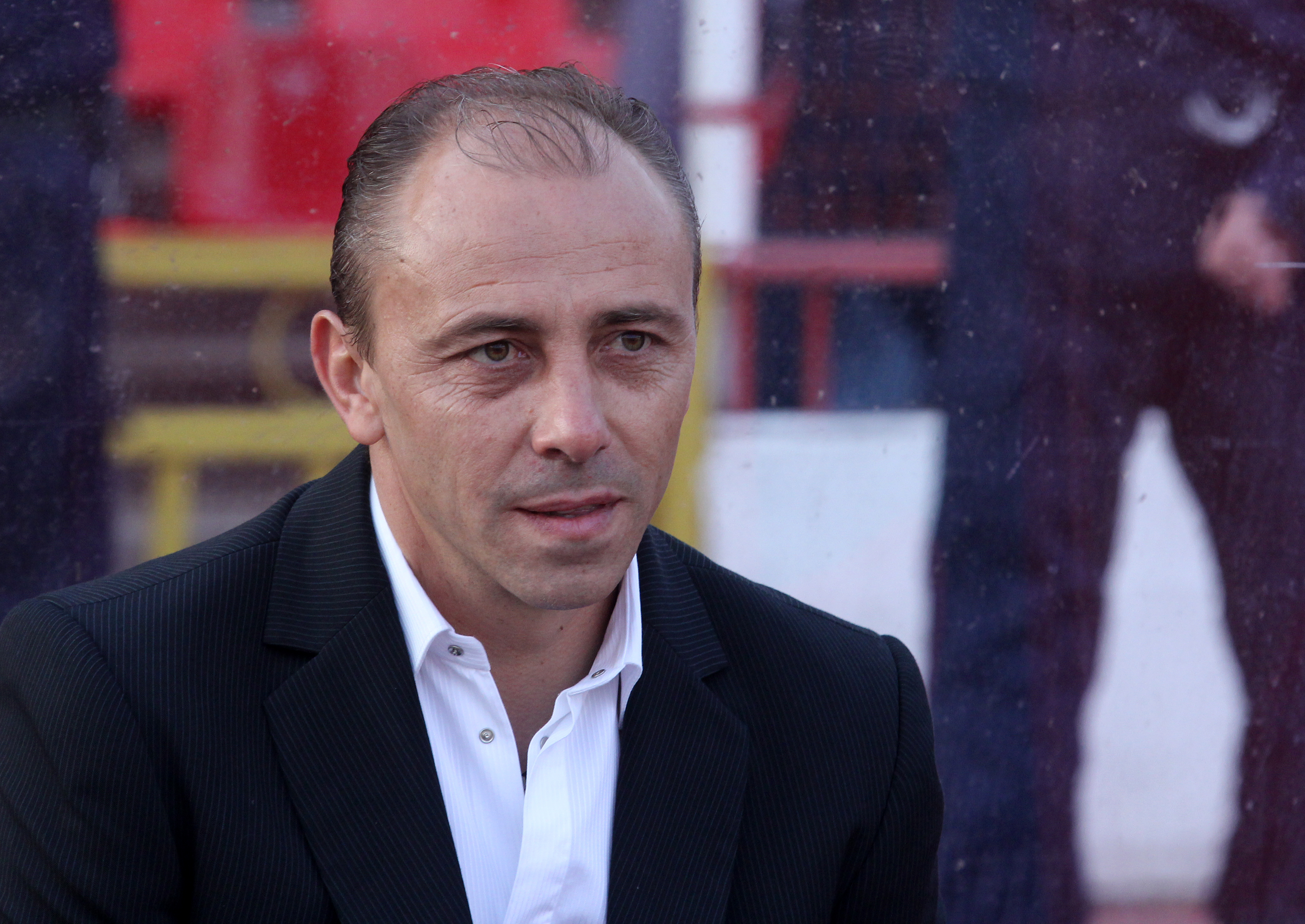Илиан Илиев прие офертата на Левски