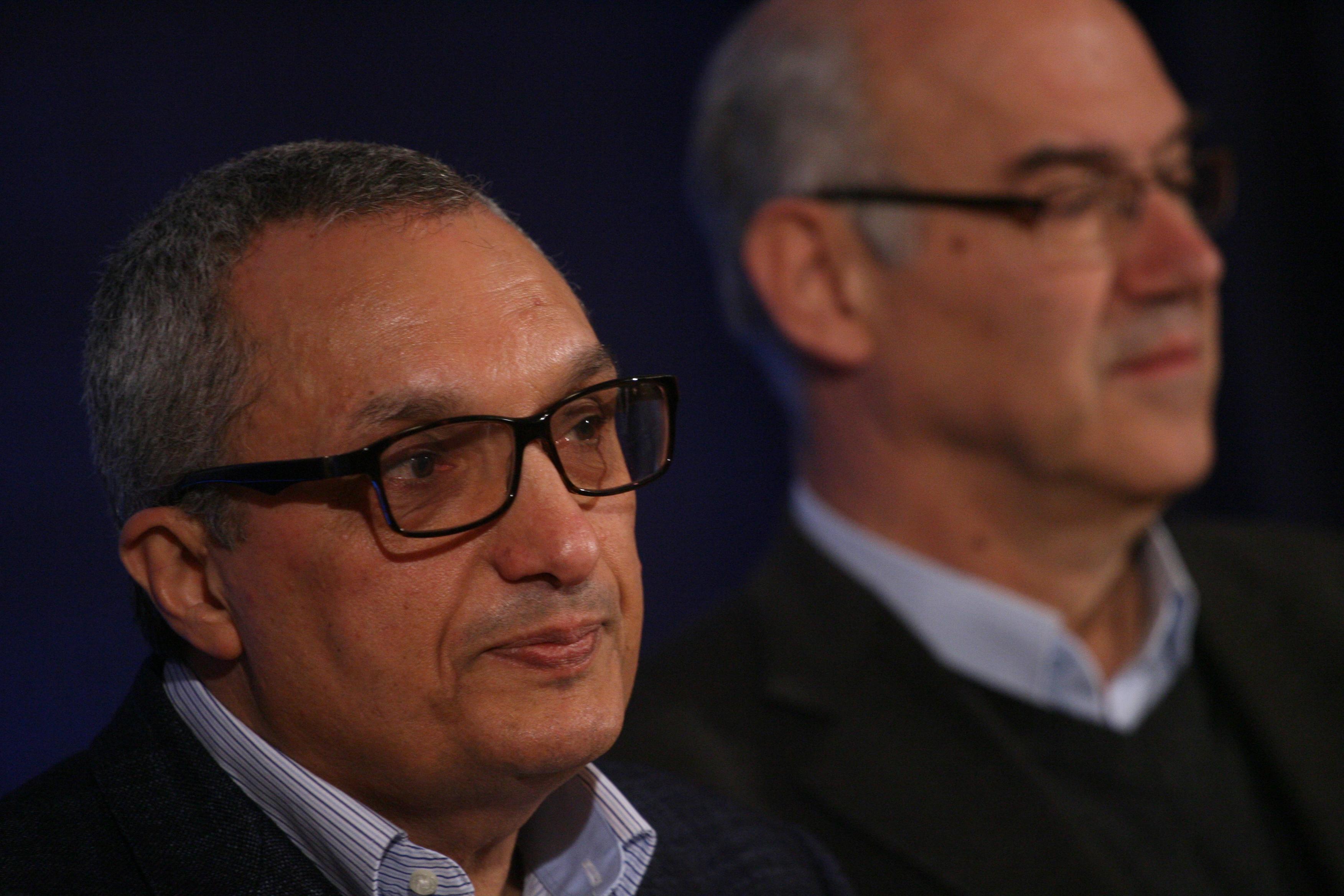 Костов: Има сериозни възможности да се заобиколи данъкът върху лихвите