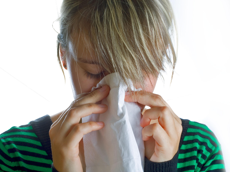 Д-р Кунчев: Атакуват ни респираторни и чревни вируси