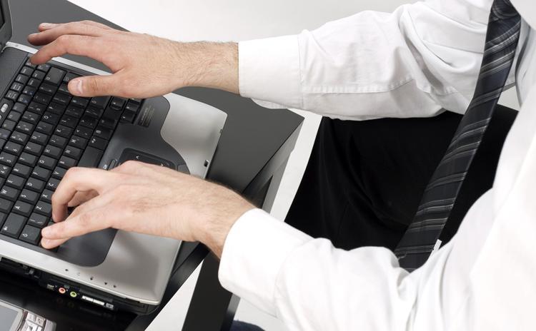 Заради Windows 8, Microsoft пуска мишки и клавиатури