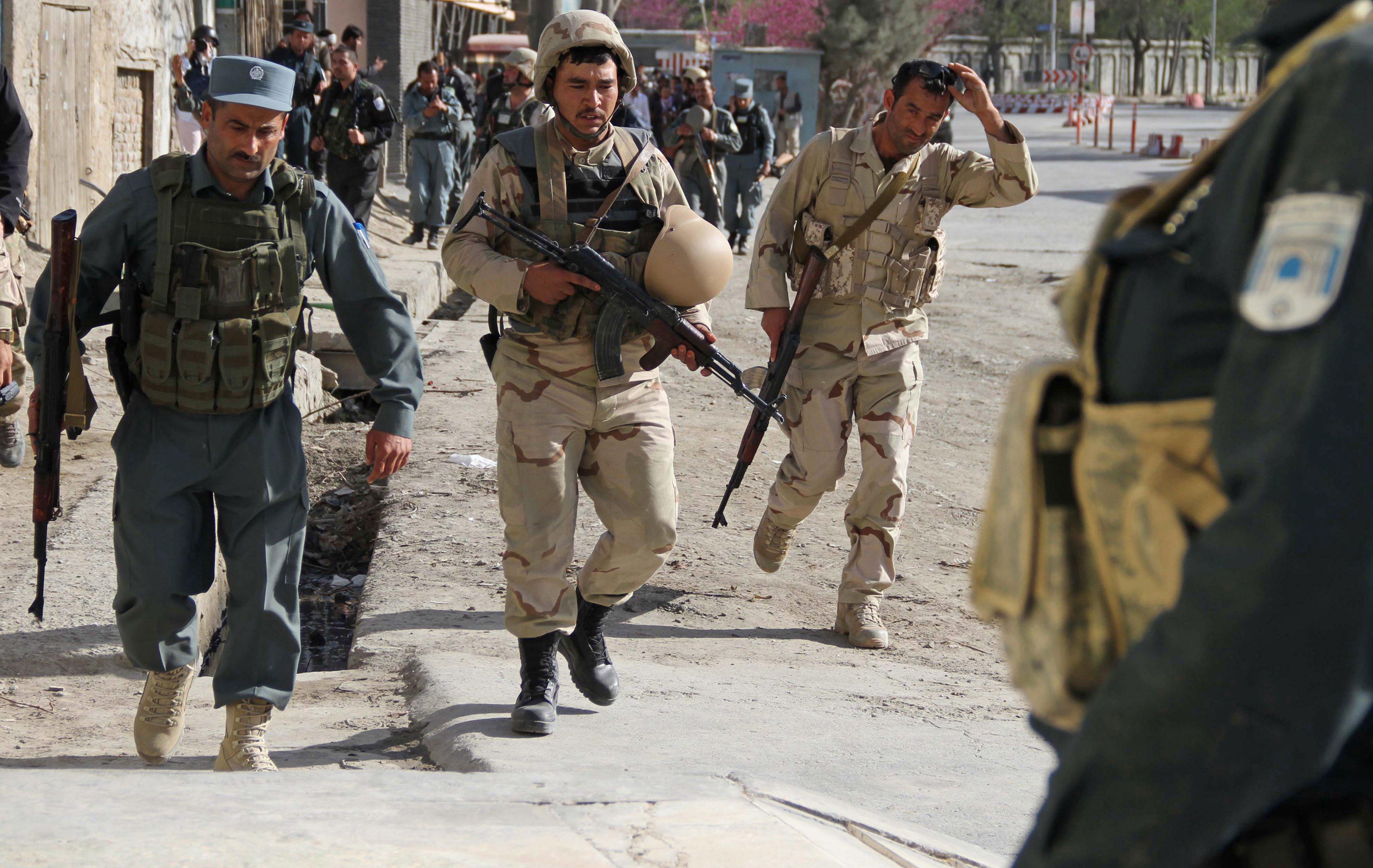 афганистан сегодня последние новости фото костюмы этот