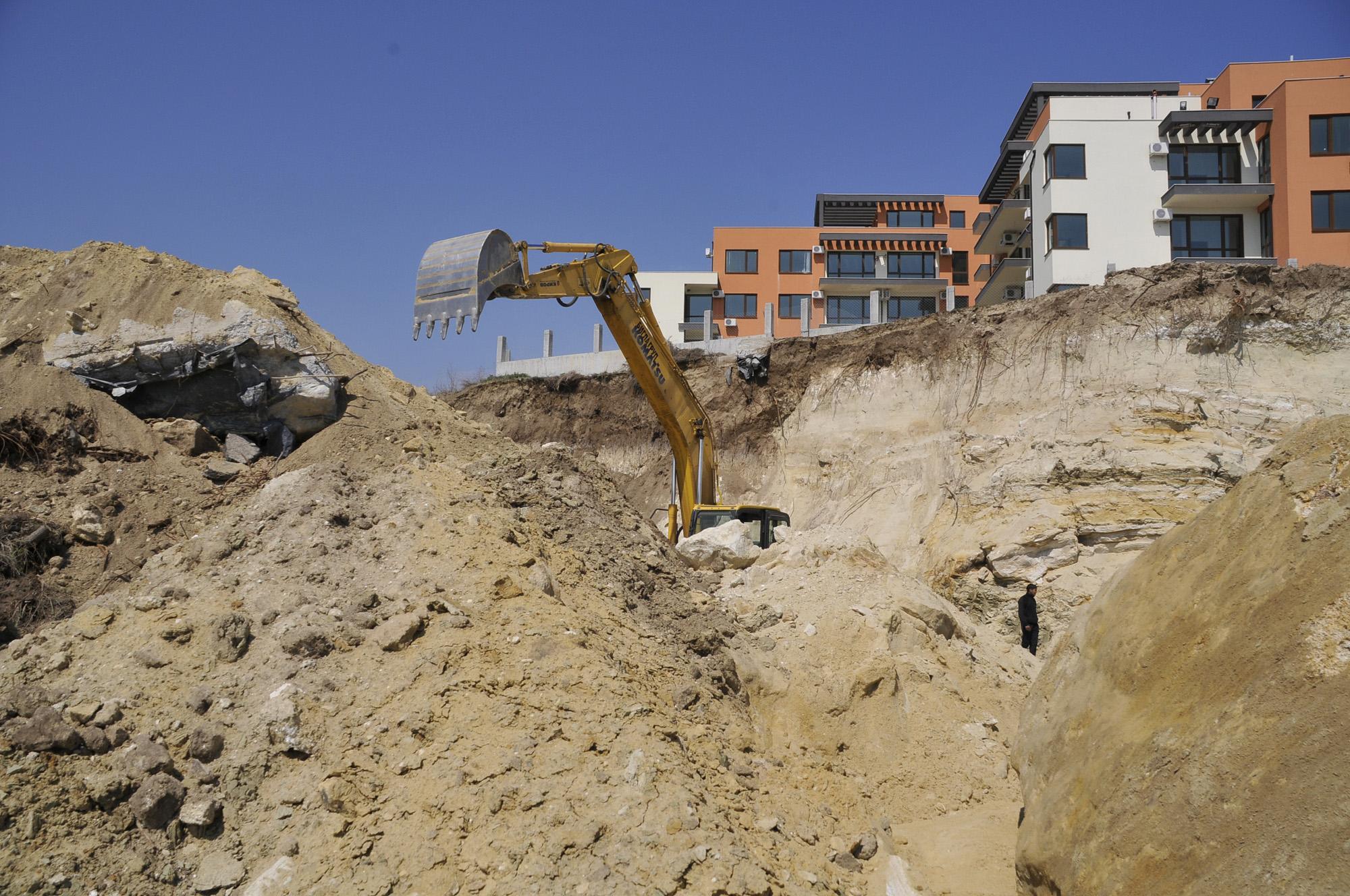 От Русия: България е най-голямото разочарование при покупка на имот