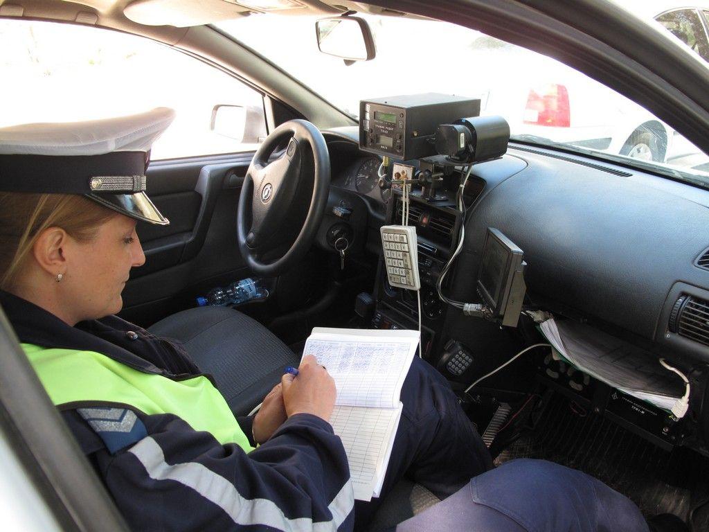 Четирима шофьори са задържани за участие в гонки в Пловдив