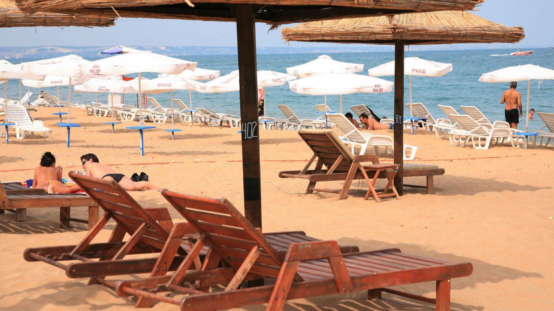 Туризмът вече не може да съществува без работници от чужбина