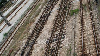 19-годишен младеж загина в София заради нощно селфи над жп линия