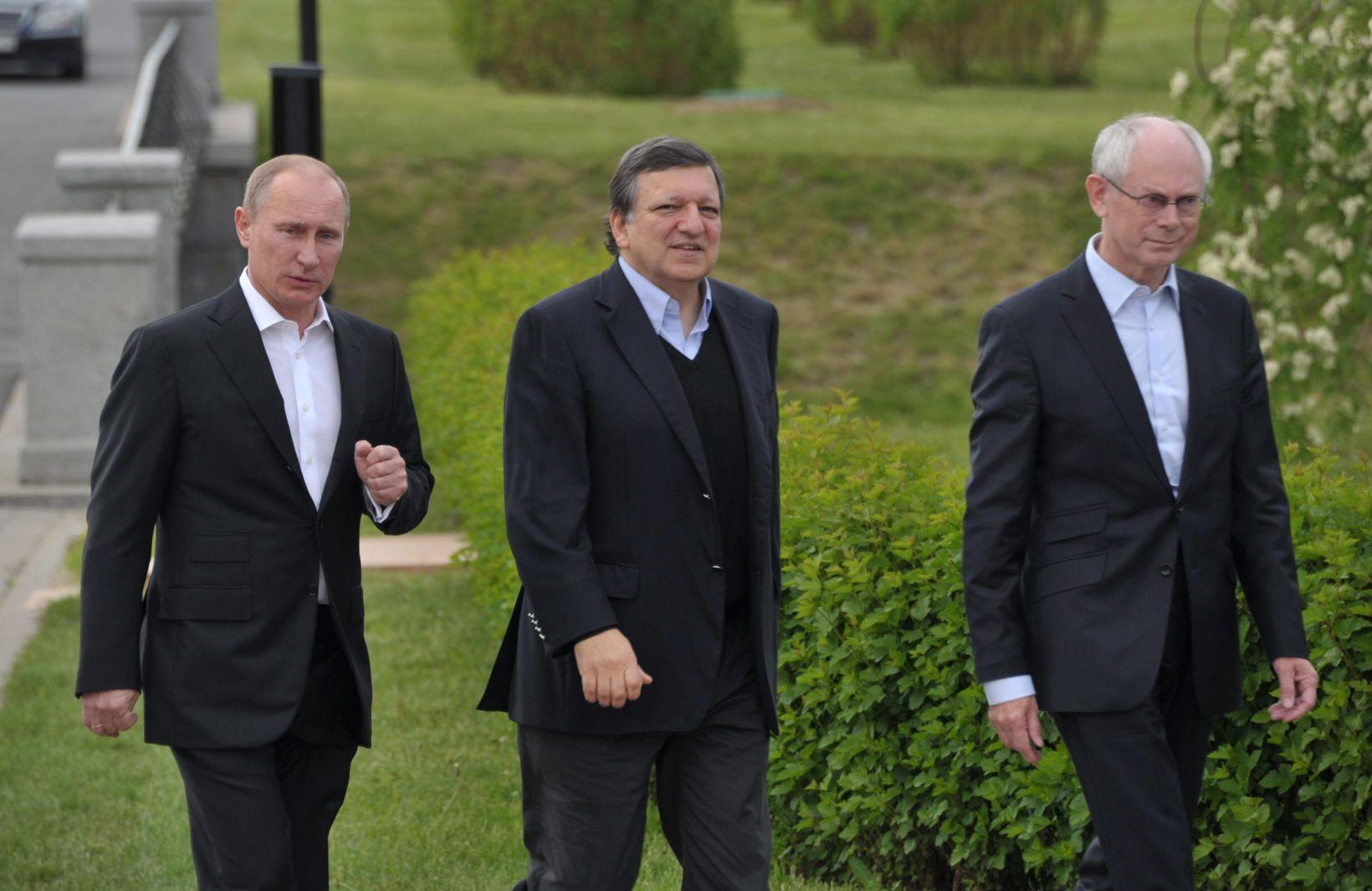 """И Путин поиска """"данък богатство"""""""