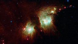 Астрономи откриха блуждаеща планета в Млечния път