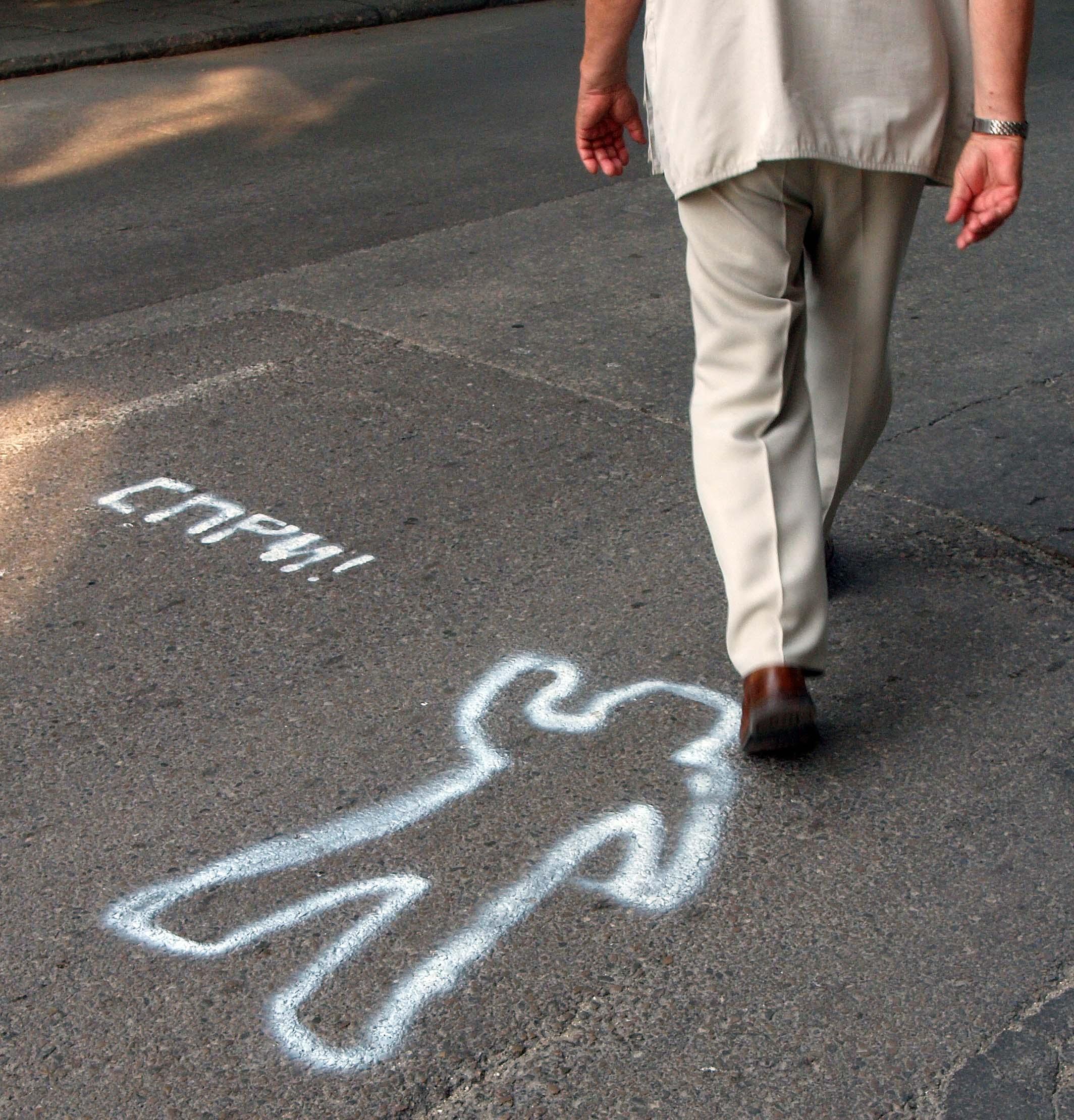 Дете на 4 г. загина, блъснато от кола