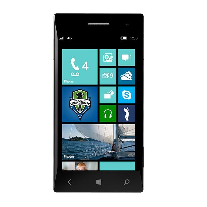 Microsoft подготвя и собствен смартфон?