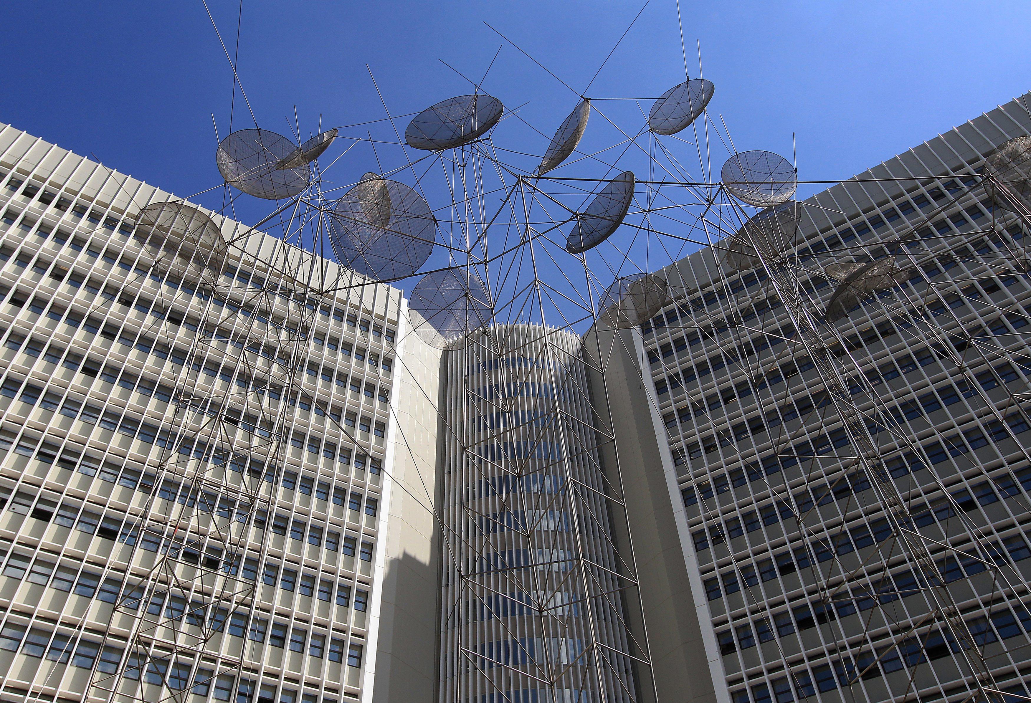"""ОТЕ търси поне 800 млн. евро за """"Глобул"""""""