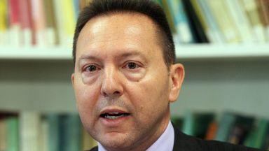 Банков скандал тресе гръцкото правителство