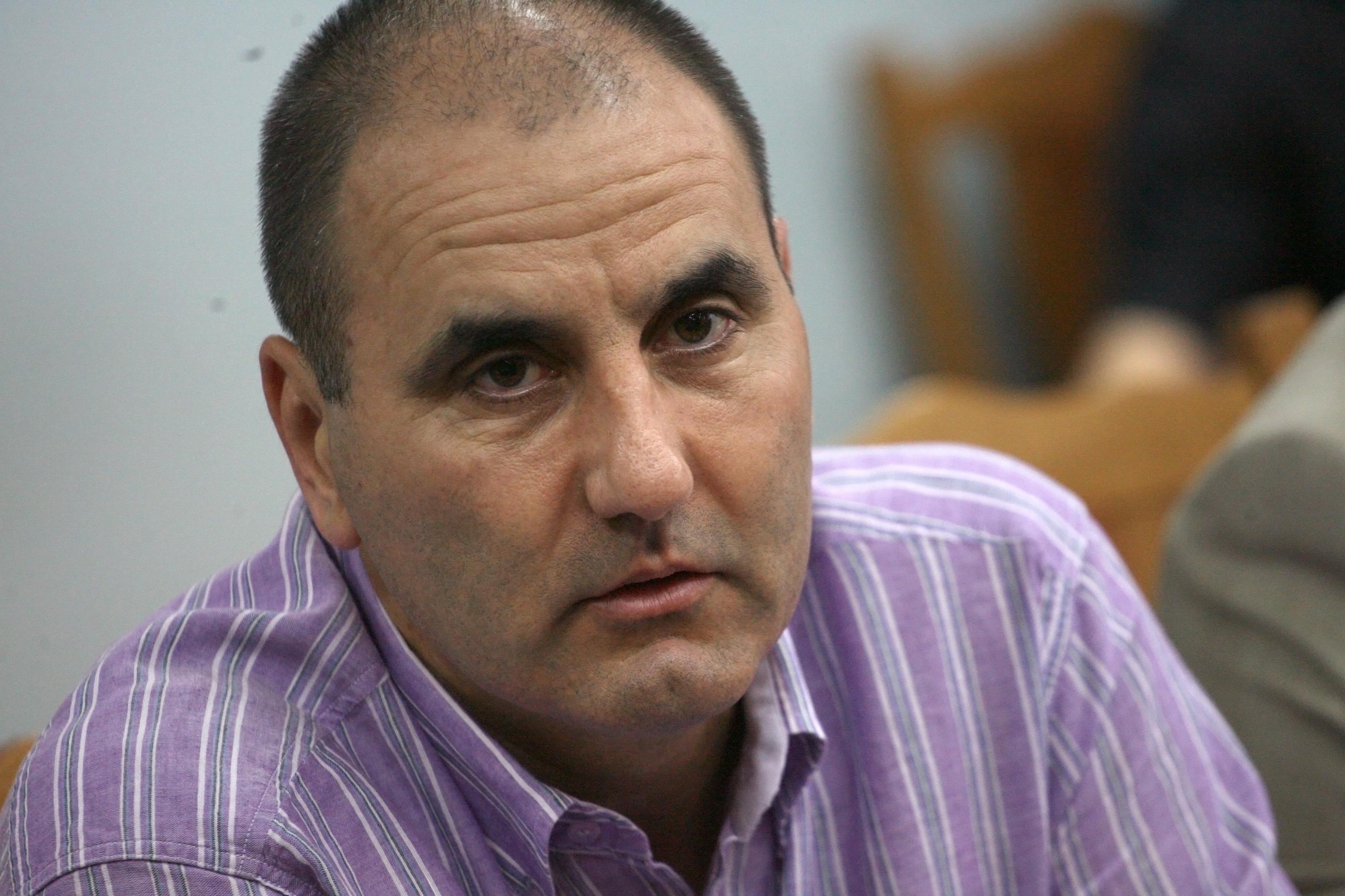 """Цветанов: Политици са ползвали услуги на """"моделки"""""""