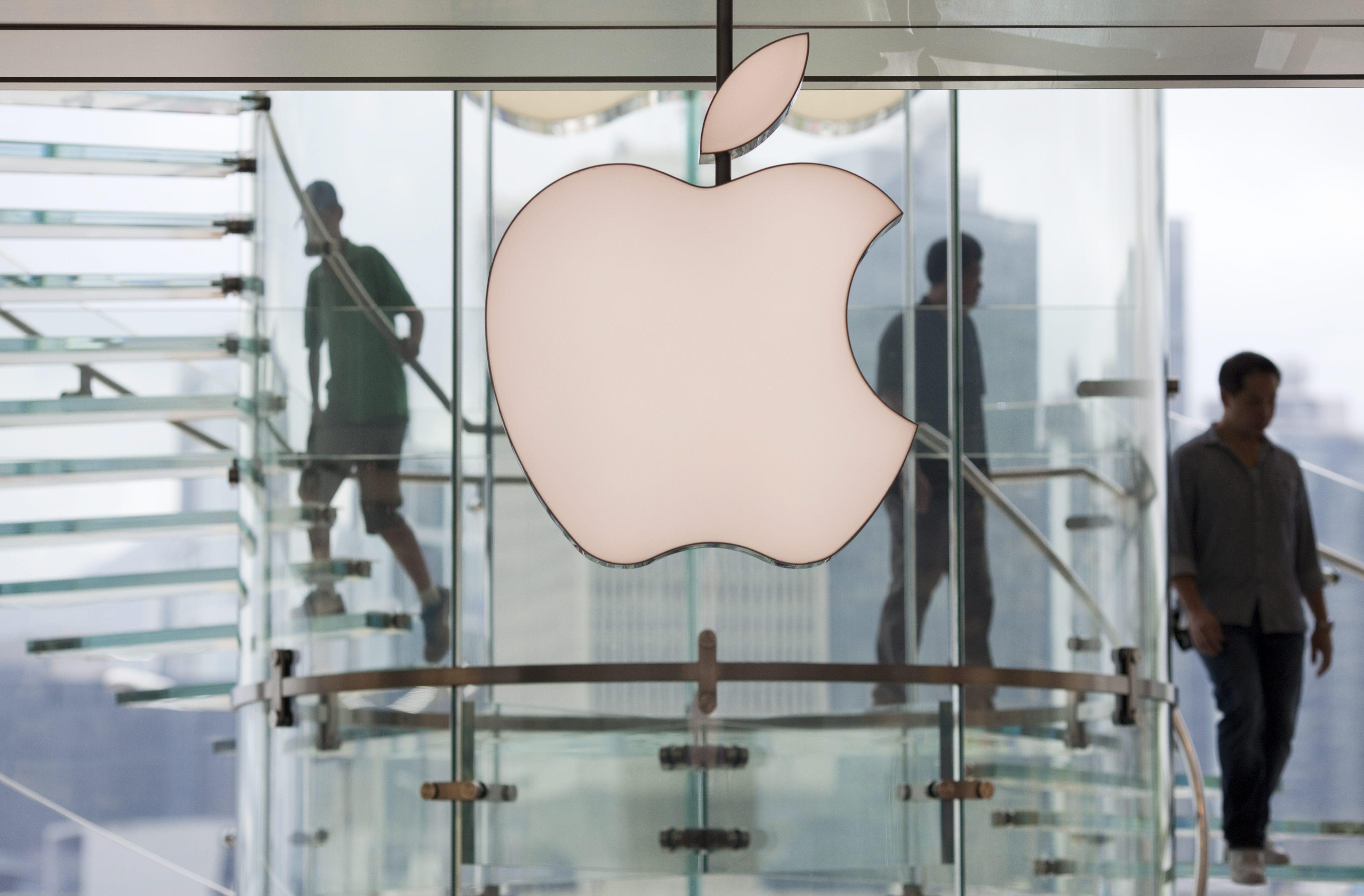 Бивш шеф в Apple: Не сме изобретили нищо