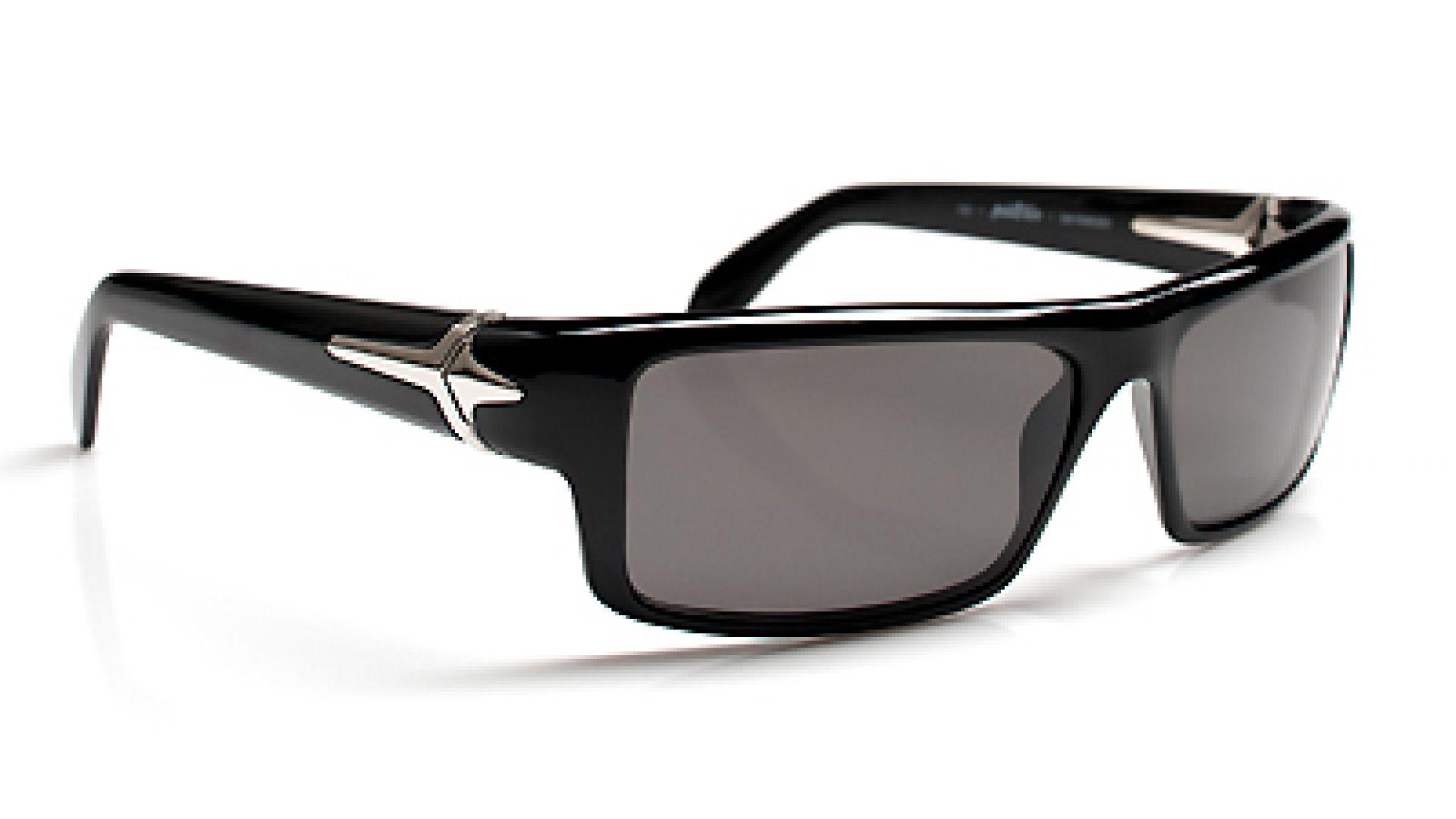 Около 7% от проверените слънчеви очила в търговската мрежа не отговарят на изискванията