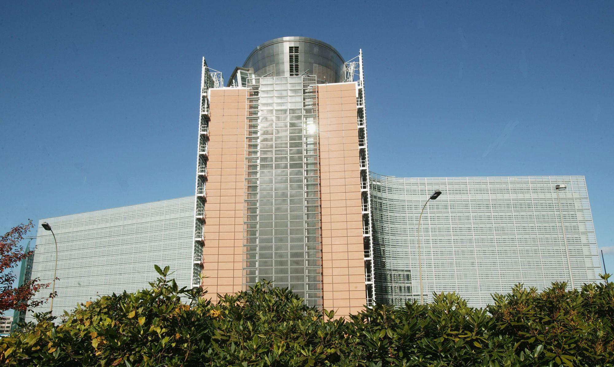ЕК описа как ще отпадне мониторингът на България