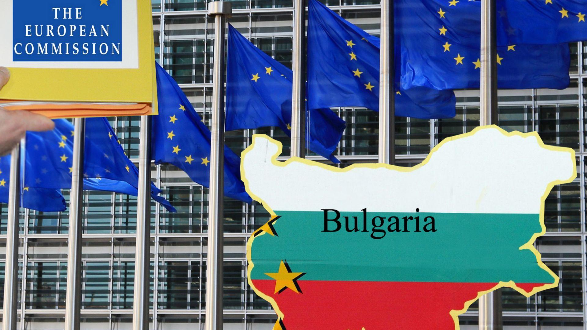 Пътят на страните от Източна Европа към еврото все по-труден