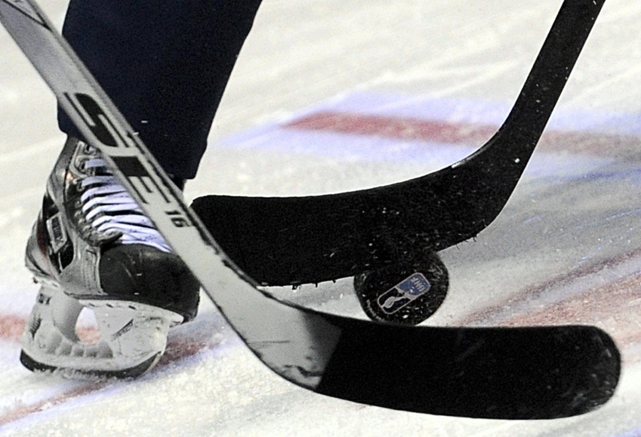 Уинипег победи Вашингтон като гост в НХЛ