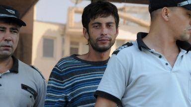 Бащата на едното удавено момче в Бургас застреля майка му на рождения й ден