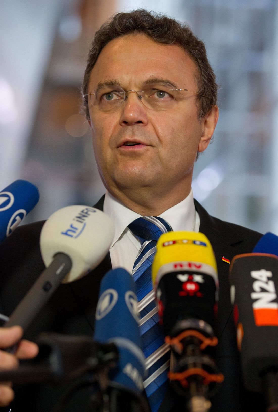 Германия може да блокира членството на България в Шенген