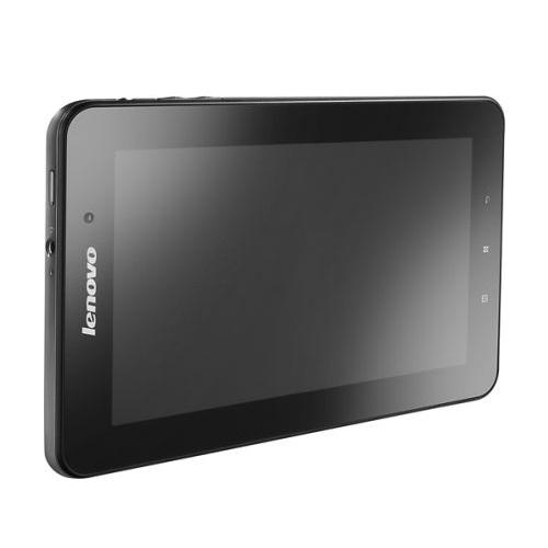 Lenovo пусна евтин таблет IdeaPad