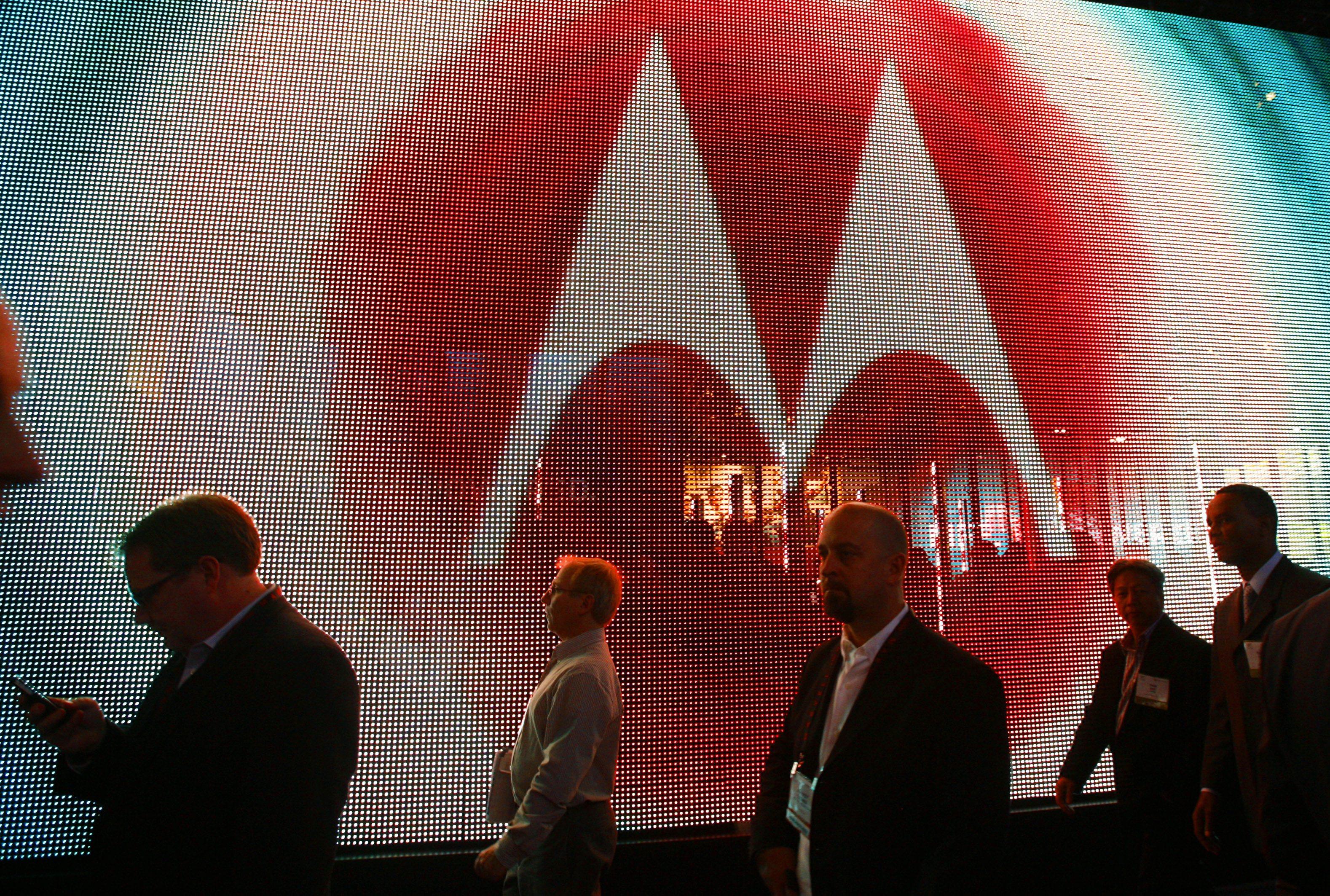 Microsoft спечели патентен спор с Motorola