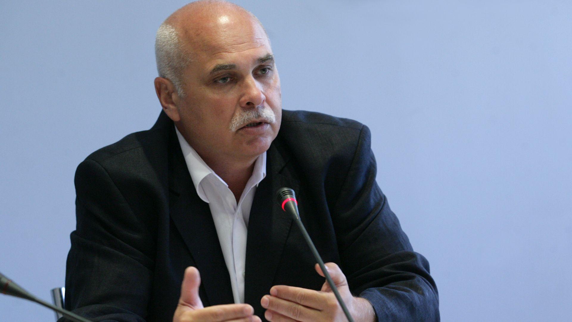 Бизнесът: Глобални данъчни промени след приемане на еврото