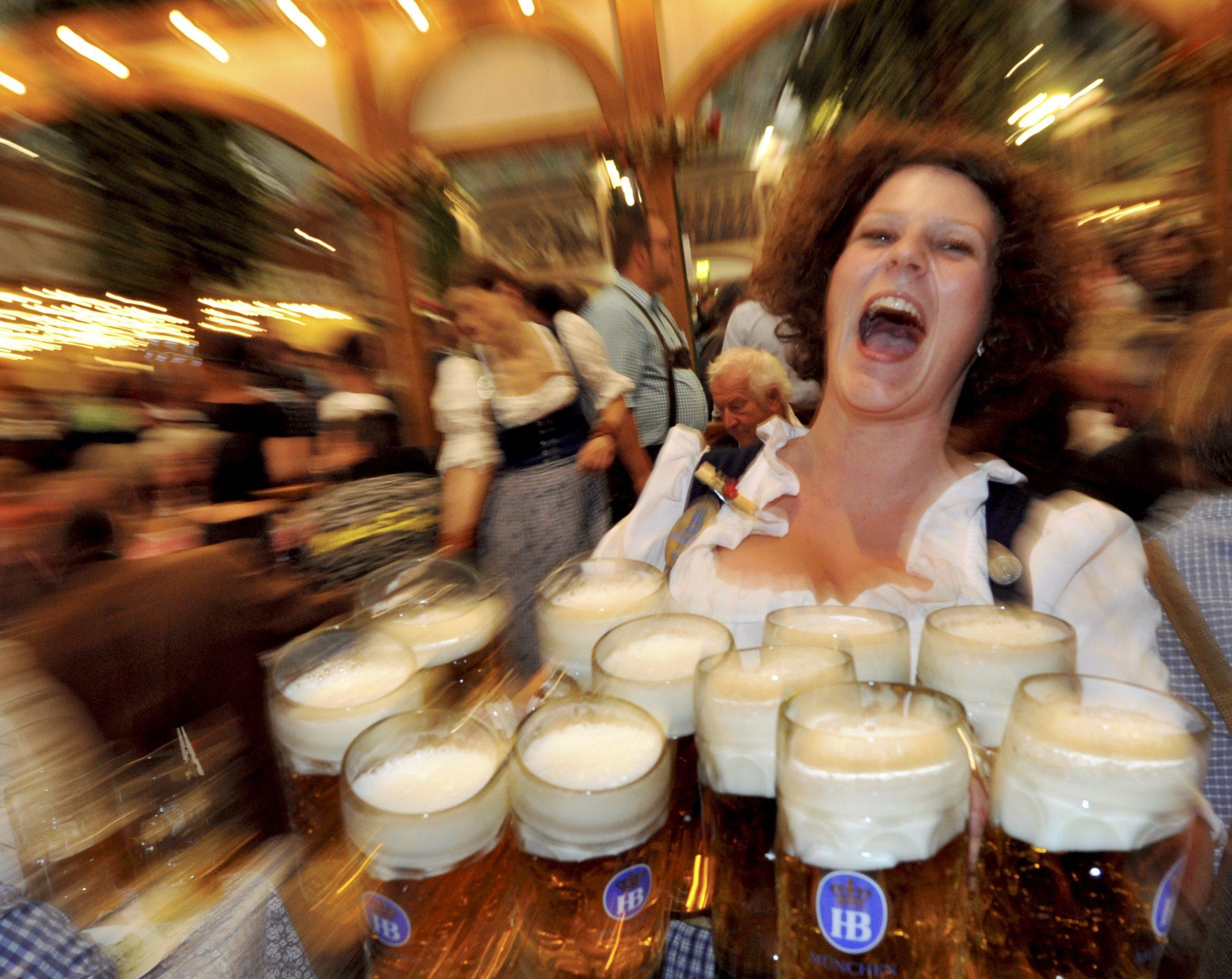 остановок прикольные фото и картинки на тему пива сорта отличаются