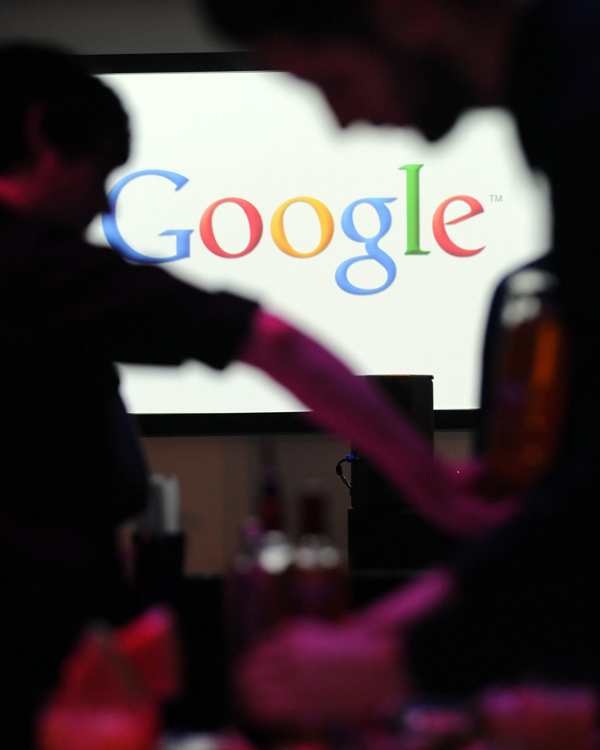 """Google пусна услуга за """"дигитално завещание"""""""