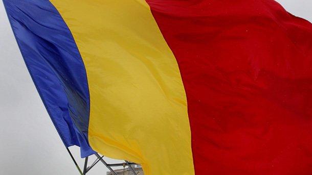 Румъния: Страната на Чорбя, страната на Гица