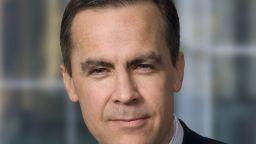 FT: Централните банки се нуждаят от освежаване на арсенала си