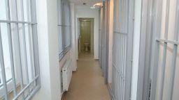 Къща във Вермонт се продава със седем затворнически килии