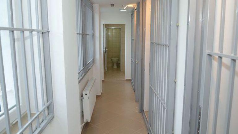 Врачанският окръжен съд наложи най-тежката мярка за неотклонение