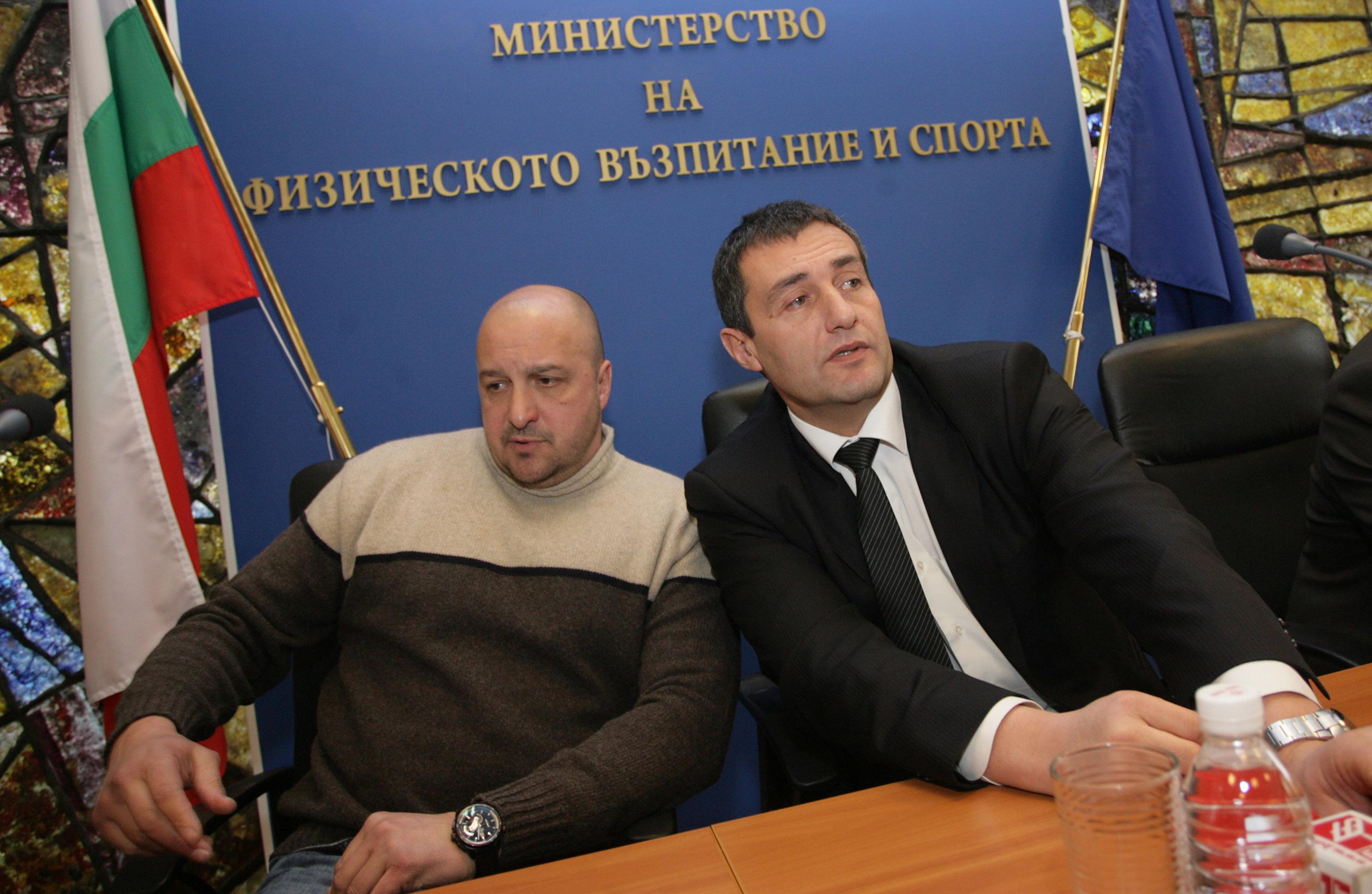 Петър Божилов е убит без свидетели по време на лов