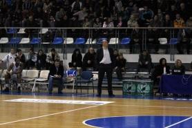 Барчовски: Искаше ни се да завършим добре годината, но Балкан победи заслужено