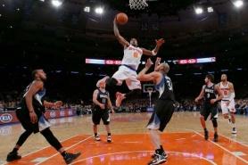 ЛА Клипърс с 13-а поредна победа в НБА