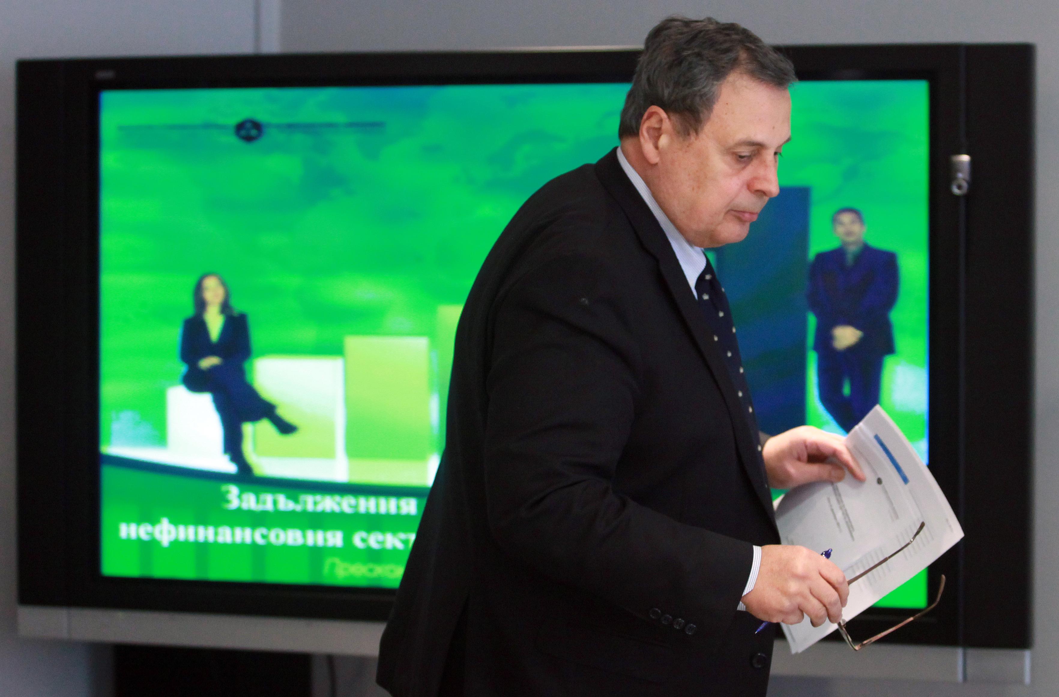 Бизнесът очерта уникална диспропорция в България