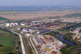 Росатом: През 2010-а цената на двата блока на АЕЦ Белене беше близо 6,3 млрд. евро