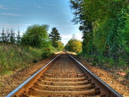 ЕС дава 750 хил. евро за свързване на Егейско и Черно море с жп линия