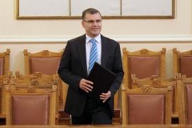 Бюджетът е изпълним само ако следващият финансов министър е от ГЕРБ?