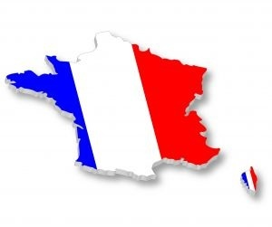 Франция застила червен килим за британския бизнес